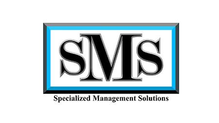 Specialized Management Solutions Inc.