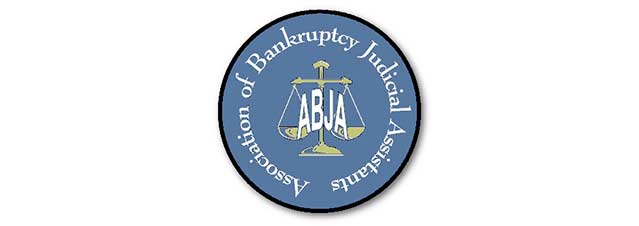 ABJA Annual Conference - CBA Program, October 16-17 - Professional Skills Program, October 18-19