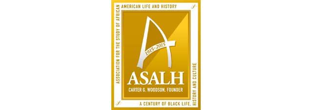 ASALH Annual Meeting