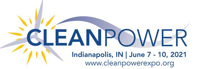CLEANPOWER 2021
