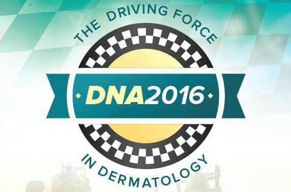 Dermatology Nurses' Association Annual Convention