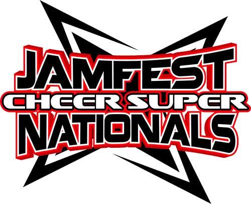 JAMfest Cheer Super Nationals