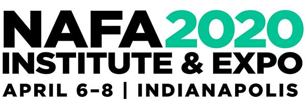 NAFA Annual Institute & Expo