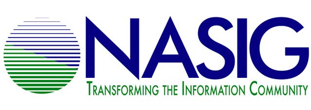 NASIG Annual Conference