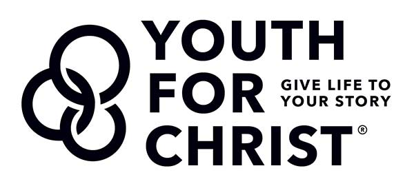Youth For Christ National Leadership Conference