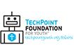 Techpoint2018logo